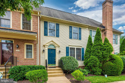 Photo of 2211 Garden LANE, Frederick, MD 21701 (MLS # MDFR266428)