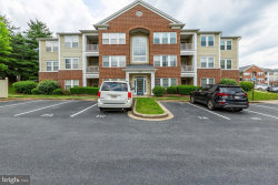 Photo of 2406 Ellsworth WAY, Unit 1B, Frederick, MD 21702 (MLS # MDFR266530)