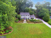 Photo of 10095 Dudley DRIVE, Ijamsville, MD 21754 (MLS # MDFR266592)