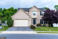 Photo of 2135 Infantry DRIVE, Frederick, MD 21702 (MLS # MDFR266598)