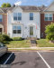 Photo of 2099 Buell DRIVE, Frederick, MD 21702 (MLS # MDFR266660)