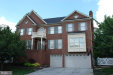 Photo of 9704 Woodfield COURT, New Market, MD 21774 (MLS # MDFR266710)