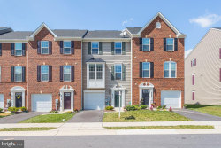 Photo of 6418 Newton DRIVE, Frederick, MD 21703 (MLS # MDFR266770)