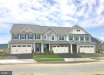 Photo of 1207 Shenandoah View PARKWAY, Brunswick, MD 21716 (MLS # MDFR266796)
