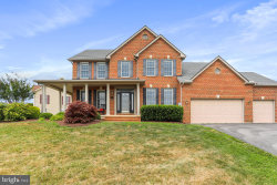 Photo of 2 Rod CIRCLE, Middletown, MD 21769 (MLS # MDFR266798)