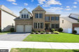 Photo of 10831 Glowing Hearth WAY, Monrovia, MD 21770 (MLS # MDFR266846)
