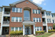 Photo of 2404 Dominion DRIVE, Unit 1C, Frederick, MD 21702 (MLS # MDFR266958)