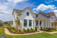 Photo of 610 Gillespie DRIVE, Frederick, MD 21702 (MLS # MDFR266978)