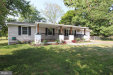 Photo of 6901 Trout LANE, Frederick, MD 21702 (MLS # MDFR267036)