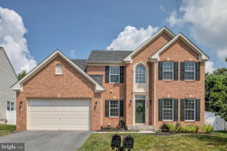 Photo of 2137 Infantry DRIVE, Frederick, MD 21702 (MLS # MDFR267252)