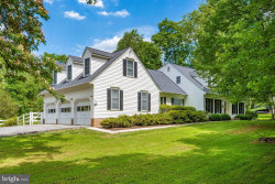 Photo of 8707 A N Pacific COURT, Middletown, MD 21769 (MLS # MDFR267670)