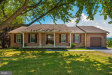Photo of 107 Redhaven COURT, Thurmont, MD 21788 (MLS # MDFR267814)