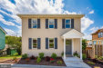Photo of 512 W Main STREET, Middletown, MD 21769 (MLS # MDFR268088)