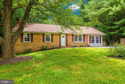 Photo of 5772 Catoctin Vista DRIVE, Mount Airy, MD 21771 (MLS # MDFR268110)