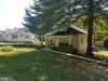 Photo of 13407 Catoctin Furnace ROAD, Thurmont, MD 21788 (MLS # MDFR268114)