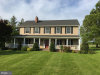 Photo of 13557 Moser ROAD, Thurmont, MD 21788 (MLS # MDFR268176)