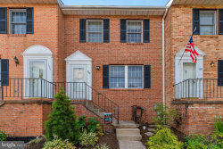 Photo of 1219 Oak View DRIVE, Mount Airy, MD 21771 (MLS # MDFR268284)