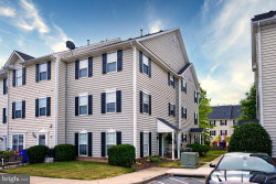 Photo of 2149 Bristol DRIVE, Unit 7, Frederick, MD 21702 (MLS # MDFR268390)