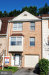 Photo of 6577 Ewald COURT, Frederick, MD 21703 (MLS # MDFR268512)