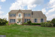 Photo of 4800 Timber DRIVE, Mount Airy, MD 21771 (MLS # MDFR268770)