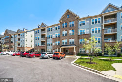 Photo of 4851 Finnical WAY, Unit 303, Frederick, MD 21703 (MLS # MDFR268934)
