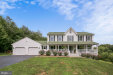 Photo of 6247 Woodville ROAD, Mount Airy, MD 21771 (MLS # MDFR269090)