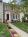 Photo of 5512 Prince William COURT, Frederick, MD 21703 (MLS # MDFR269210)