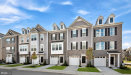 Photo of Unit 1 Chester COURT, Middletown, MD 21769 (MLS # MDFR269542)