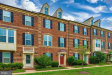 Photo of 3627 Urbana PIKE, Frederick, MD 21704 (MLS # MDFR269850)