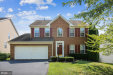 Photo of 3981 Triton STREET, Frederick, MD 21704 (MLS # MDFR269924)