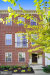 Photo of 8815 Lew Wallace ROAD, Frederick, MD 21704 (MLS # MDFR269966)