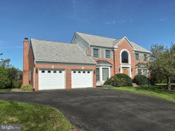 Photo of 3423 Tudor DRIVE, Adamstown, MD 21710 (MLS # MDFR270290)