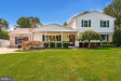 Photo of 4309 Langdon DRIVE, Mount Airy, MD 21771 (MLS # MDFR270506)
