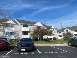 Photo of 2149 Wainwright COURT, Unit 1A, Frederick, MD 21702 (MLS # MDFR270766)