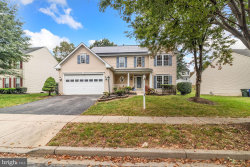 Photo of 1734 Dearbought DRIVE, Frederick, MD 21701 (MLS # MDFR270876)