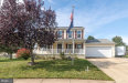 Photo of 7 Mill Forge COURT, Thurmont, MD 21788 (MLS # MDFR270964)