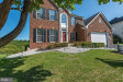 Photo of 11004 Country Club ROAD, New Market, MD 21774 (MLS # MDFR271026)
