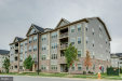 Photo of 10280 Hopewell STREET, Unit #402, New Market, MD 21774 (MLS # MDFR271068)
