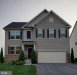 Photo of 6621 Cambria COURT, Frederick, MD 21703 (MLS # MDFR271112)