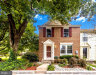 Photo of 1543 Saint Lawrence COURT, Frederick, MD 21701 (MLS # MDFR271224)