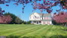 Photo of 8834 Mapleville ROAD, Mount Airy, MD 21771 (MLS # MDFR271280)