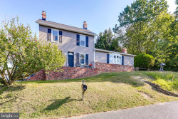 Photo of 5431 Hines ROAD, Frederick, MD 21704 (MLS # MDFR271352)