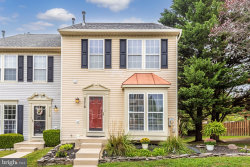 Photo of 9516 Bellhaven COURT, Frederick, MD 21701 (MLS # MDFR271374)