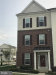Photo of 2750 Egret WAY, Frederick, MD 21701 (MLS # MDFR271402)