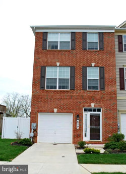Photo of 639 Cawley DRIVE, Frederick, MD 21703 (MLS # MDFR271408)