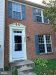 Photo of 6545 Carston COURT, Frederick, MD 21703 (MLS # MDFR271552)