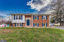 Photo of 6095 Fountain DRIVE, Frederick, MD 21702 (MLS # MDFR271554)