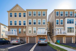 Photo of 6151 Murray TERRACE, Frederick, MD 21703 (MLS # MDFR271558)