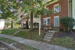 Photo of 2416 Prentice COURT, Frederick, MD 21702 (MLS # MDFR271794)