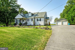 Photo of 5216 Woodville ROAD, Mount Airy, MD 21771 (MLS # MDFR271868)